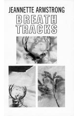 Breath Tracks