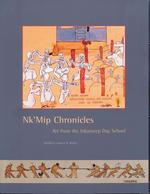 Nk'Mip Chronicles