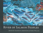River of Salmon Peoples