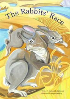 The Rabbit's Race