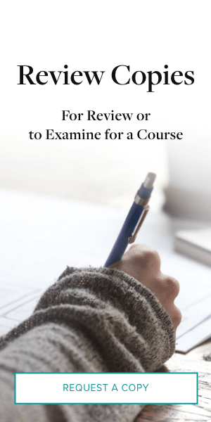 Review Copies